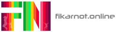 Fikarnot