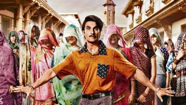 Ranveer Singh_1&nbs