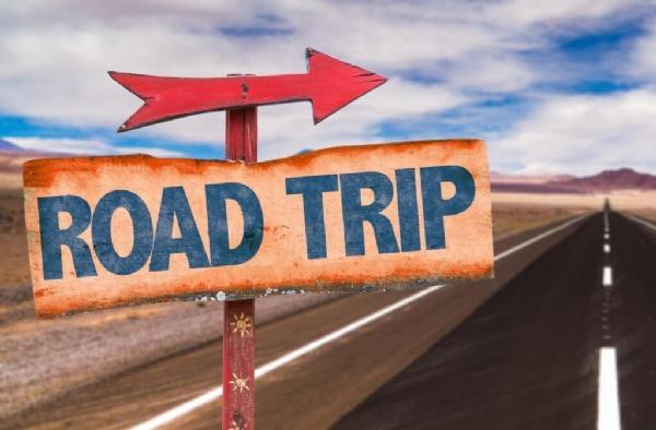 Road trip_1H