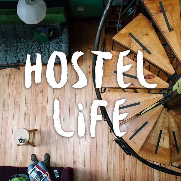 hostel_1H x W