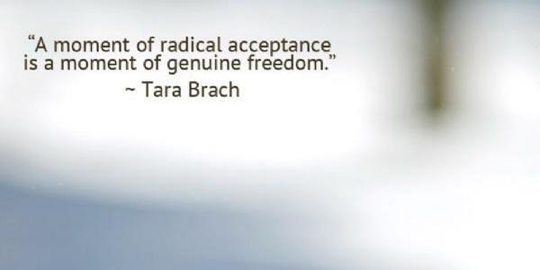 radical_2H x