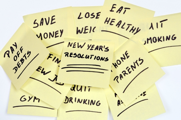 new year resolution_1&nbs