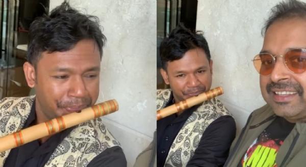 mahadevan_1H