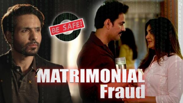 matrimonial fraud_1