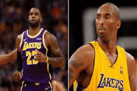 Gone too soon Kobe !!!