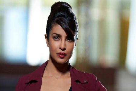 Priyanka Chopra in talks for the fourth part of the iconic series Matrix