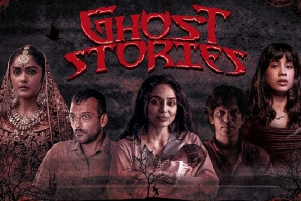 ghost stories_1&nbs