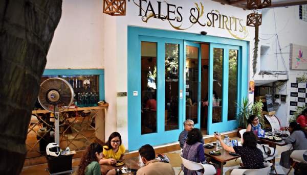 tales and spirits_1