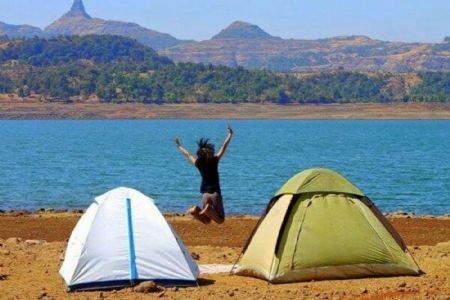 Must visit places near Pune... Guys get ready and get set go.