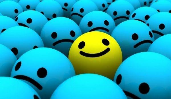 be happy_1H x