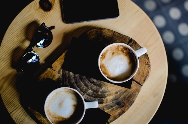 coffee_1H x W