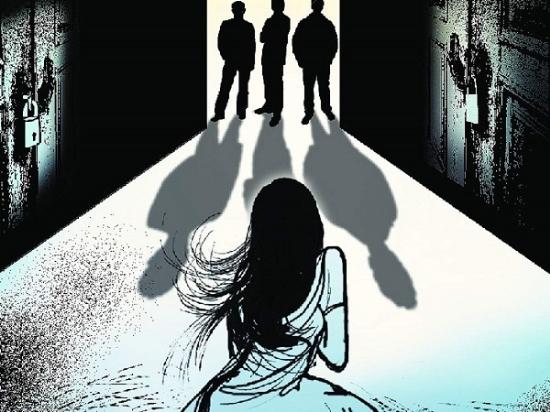 rape case_1H