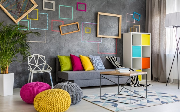 wall painting_1&nbs