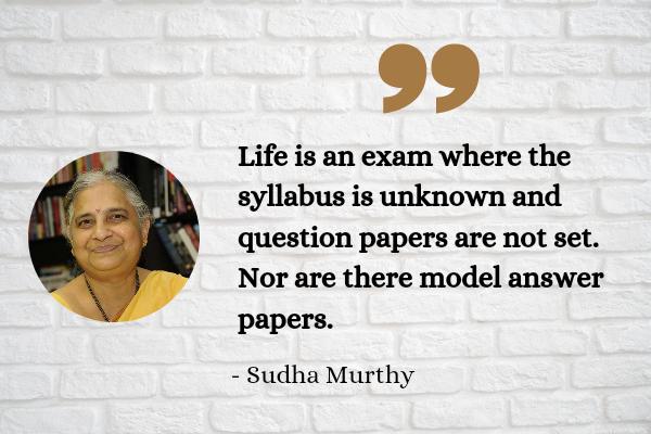 sudha murthy_1