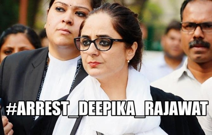 Deepika Singh Rajawat_1&n