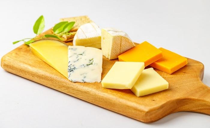 Cheese_1H x W