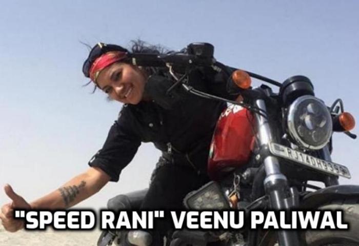 Veenu Paliwal_1&nbs