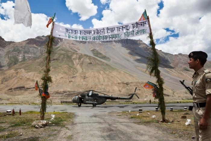 Aksai Chin Ladakh_1