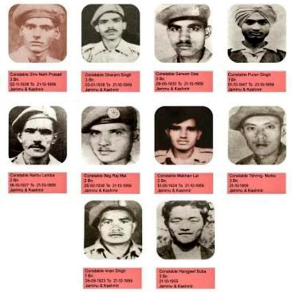Martyrs of October 1959_1
