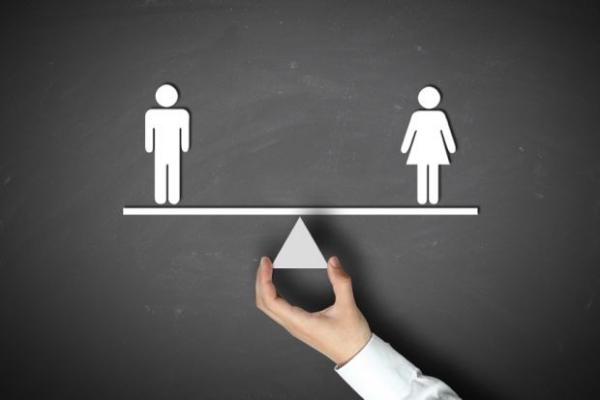 Gender Eqality_1&nb