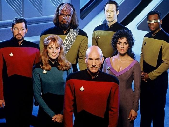 Star Trek_1H