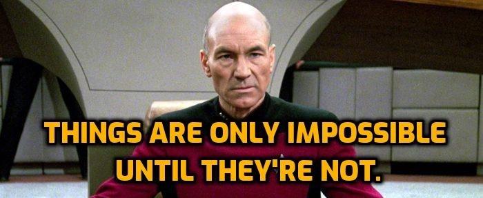 Star Trek 1_1