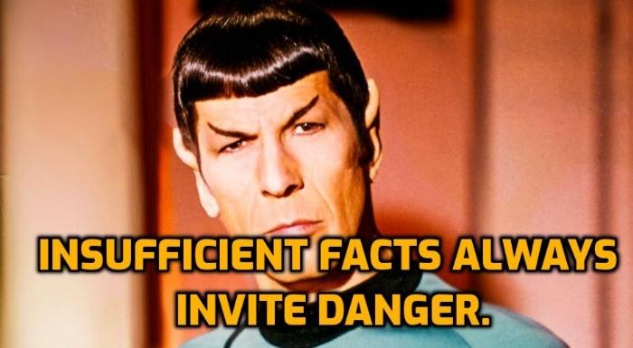 Star Trek 2_1
