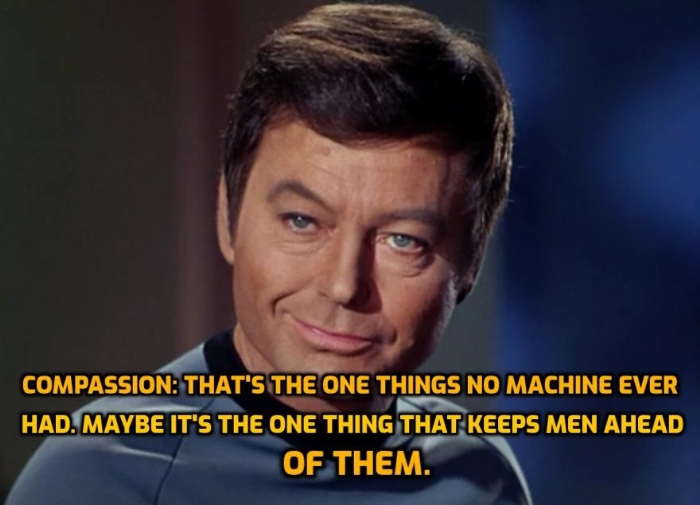 Star Trek 3_1