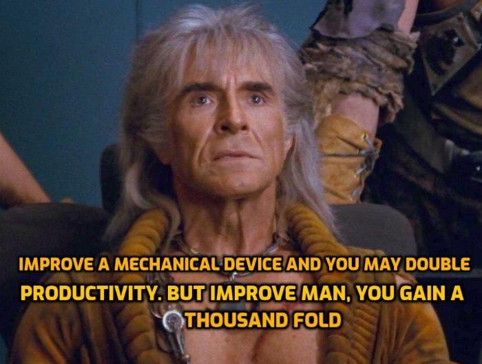 Star Trek 4_1