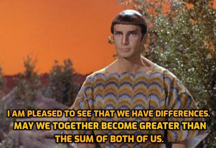 Star Trek 5_1