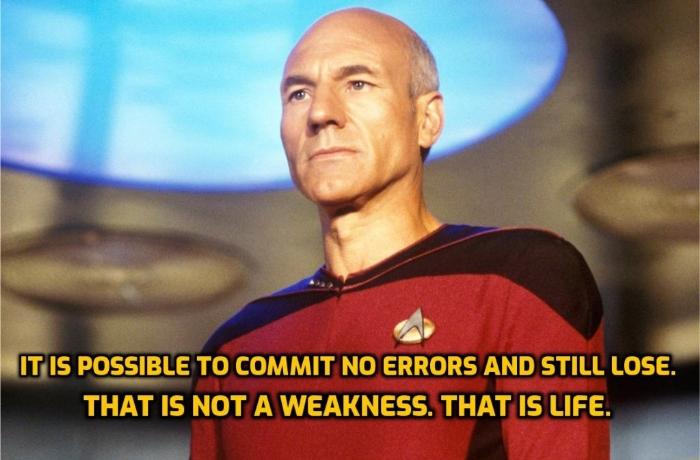 Star Trek 6_1