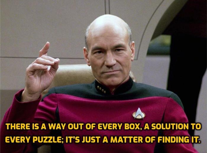 Star Trek 8_1