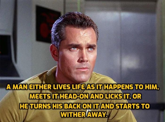 Star Trek 9_1