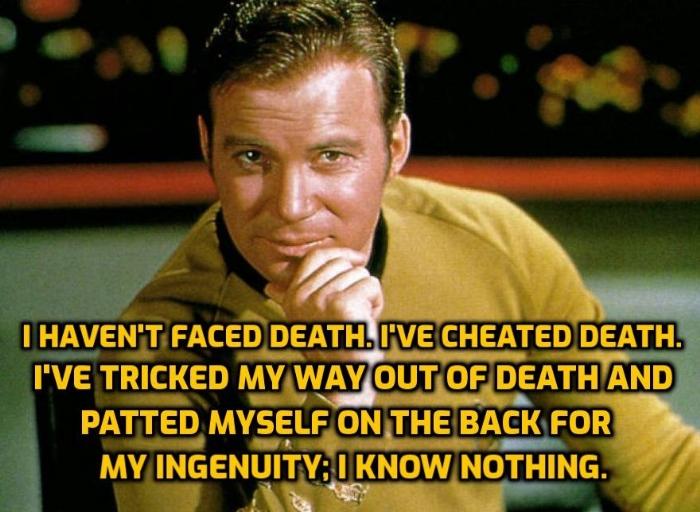 Star Trek 10_1