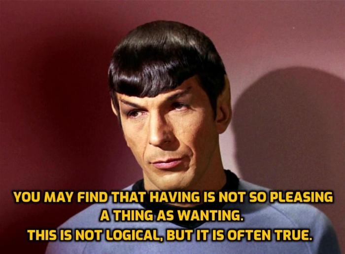 Star Trek 11_1