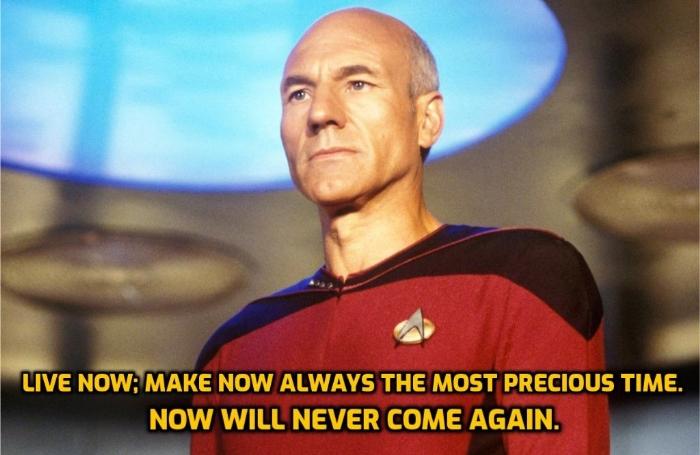 Star Trek 12_1