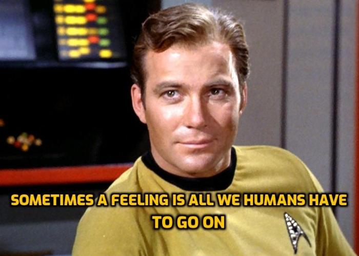 Star Trek 13_1