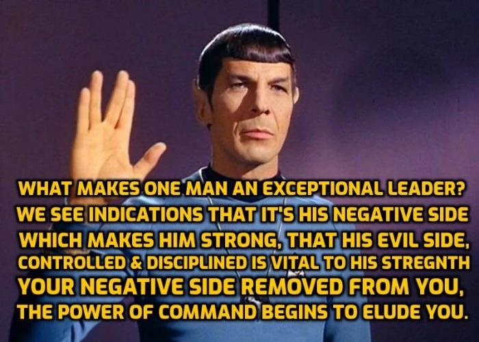 Star Trek 14_1