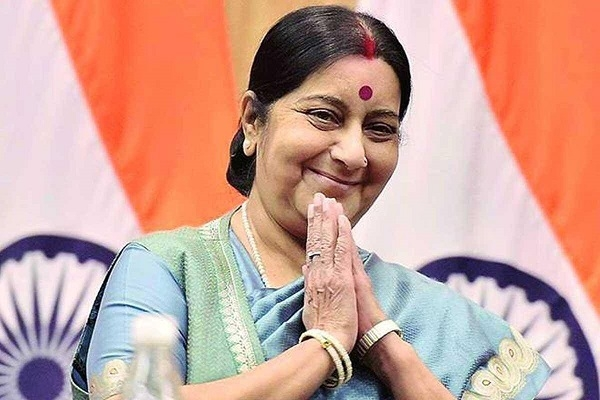 Sushma Swaraj_1&nbs
