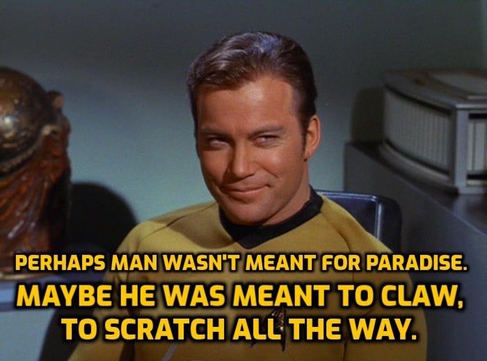 Star Trek 15_1