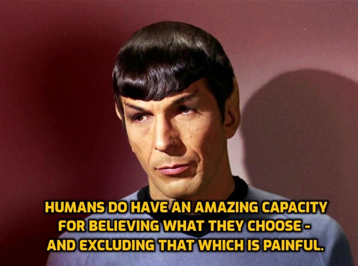 Star Trek 16_1