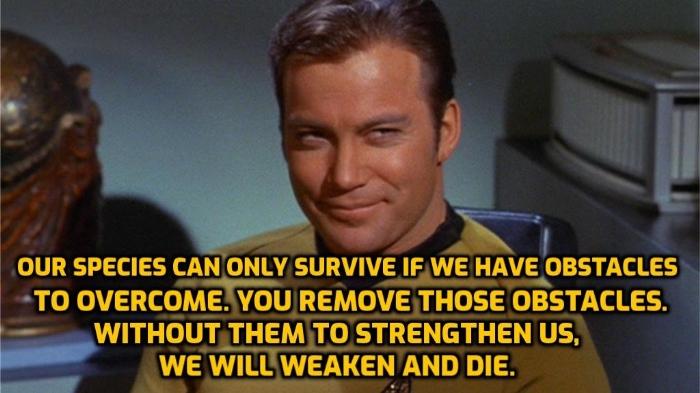 Star Trek 19_1