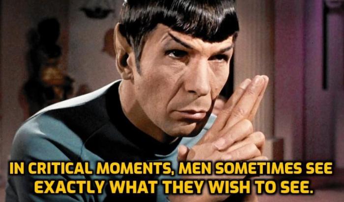 Star Trek 18_1