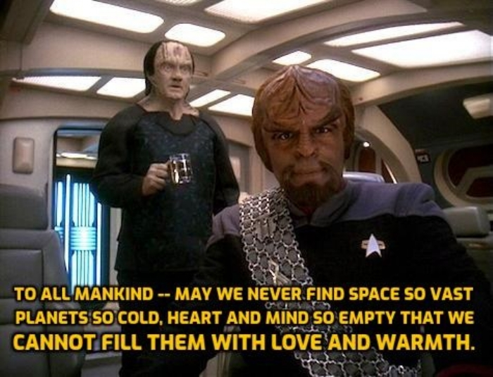 Star Trek 20_1