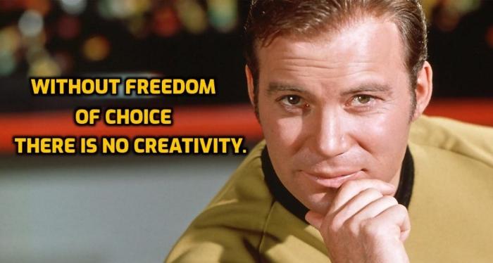 Star Trek 23_1