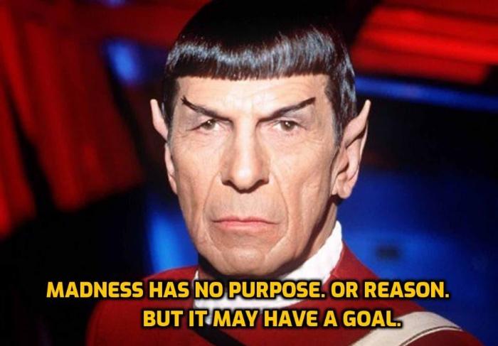Star Trek 24_1