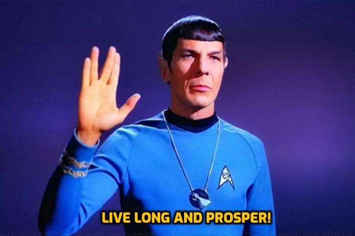 Star Trek 25_1