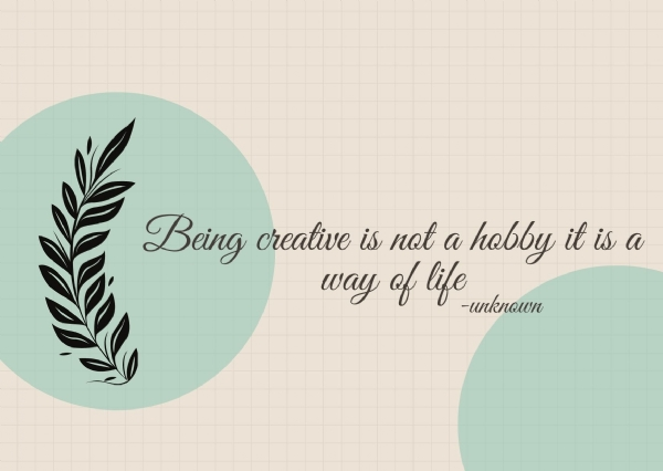 Inspirational quotes_1&nb