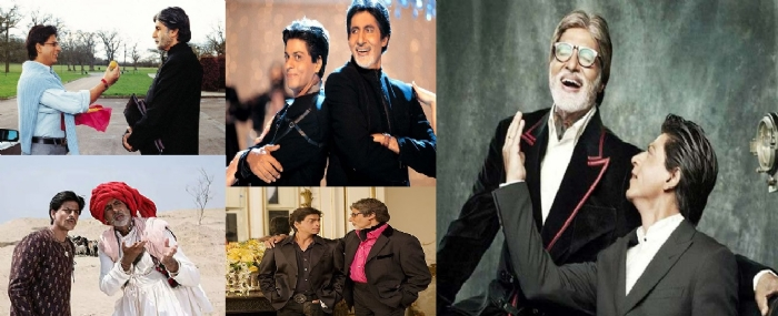 Big B and SRK_1&nbs