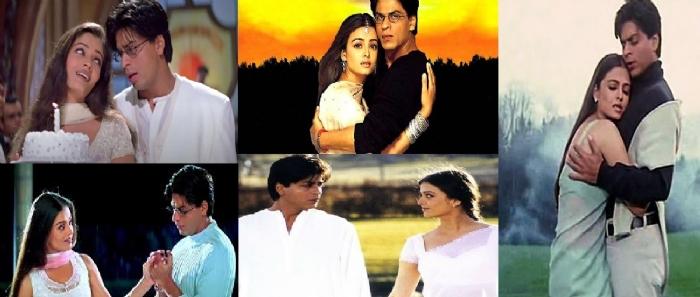 Aishwarya SRK_1&nbs